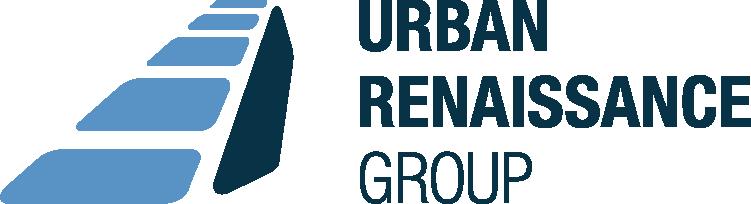 Urban Renaissance Group